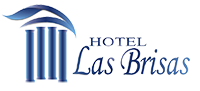 Hotel Las Brisas