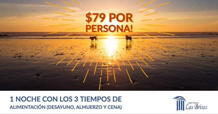 Las-Brisas-Julio-2019